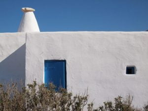 Read more about the article The discreet charm of the Small Cyclades islands